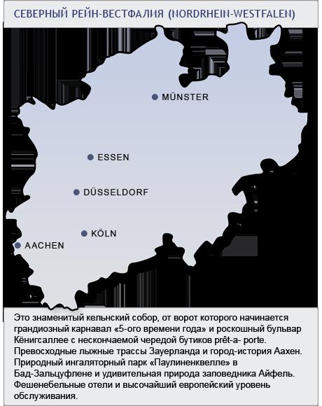 Главная контакты deutsch новости